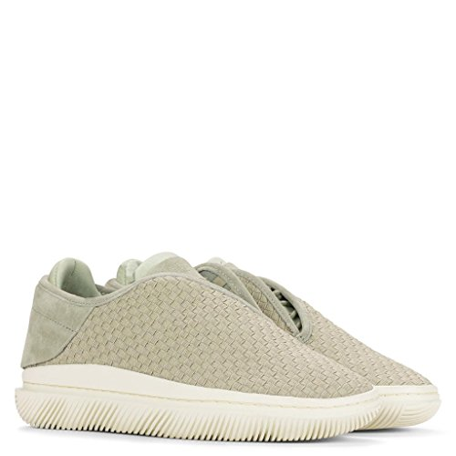 Clear Weather Convx Athletic Shoes - Elm - 9 Men's / 10.5 Women's