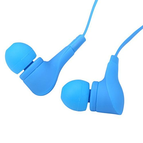 new-style-oreille-tete-telephones-ear-buds-bleu-telephone-35-mm-w-mains-ipod-3e-generation-ipod-4eme