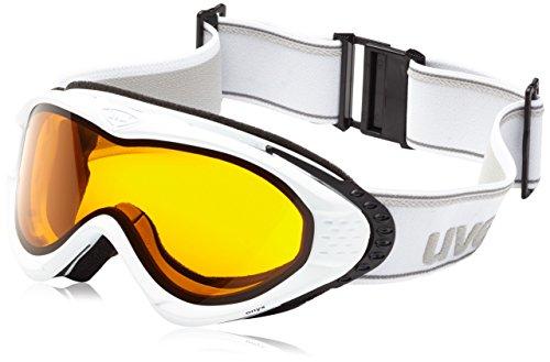 UVEX Skibrille Onyx