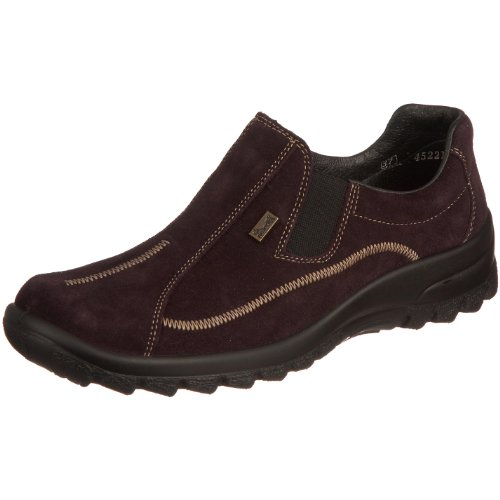Rieker L7160-00 Damen Slipper