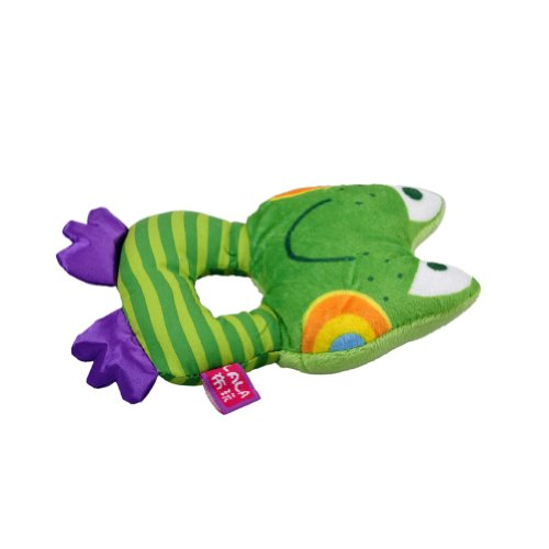 Toddler Beds Walmart front-1039000