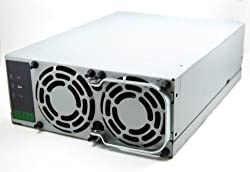 Sun 380W Redunadant Hot Swap Power Supply for E220R E420R Server PN:CS926A