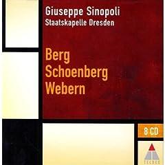 Schönberg: Musique de chambre 41JSklEc%2B2L._SL500_AA240_
