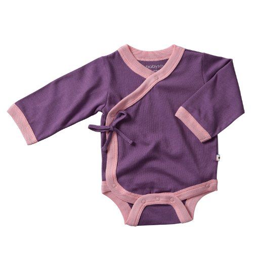 All Cotton Baby Clothes front-1042525