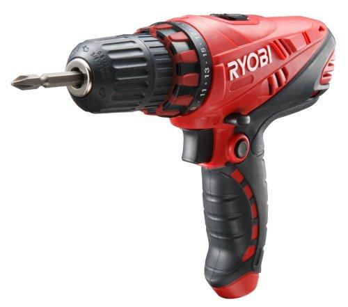 RYOBI ドライバドリル CDD-1020