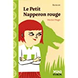 Le Petit Napperon rougepar Hector Hugo
