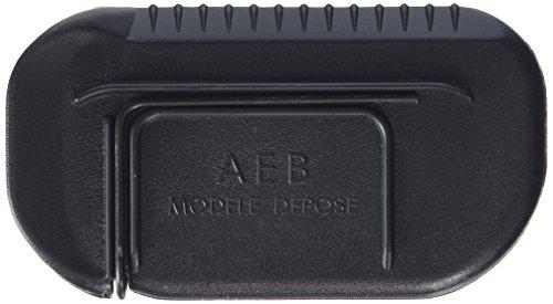 altium 650302 pince ceinture s curit. Black Bedroom Furniture Sets. Home Design Ideas