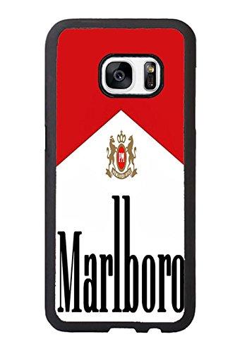 marlboro-brand-logo-cover-samsung-galaxy-s7-edge-custodia-case-cover-marlboro-marque-luxe-custodia-p