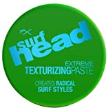 FX Surf Head extreme texturizing Paste 4 oz