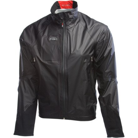 Buy Low Price Zero RH + Storm Jacket – Men's (B006NCCN0O)