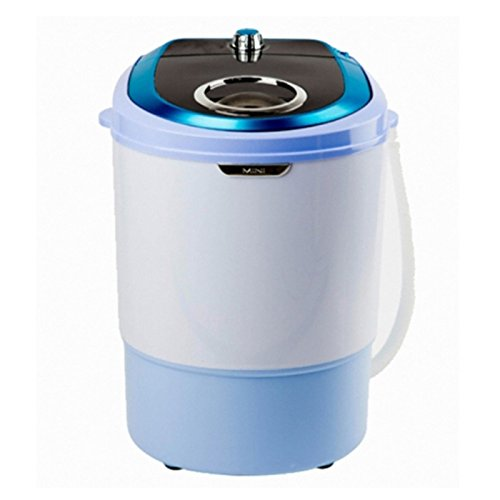 Portable Clothes Washer And Dryer ~ Awardwiki ball clothes washer portable washing machine