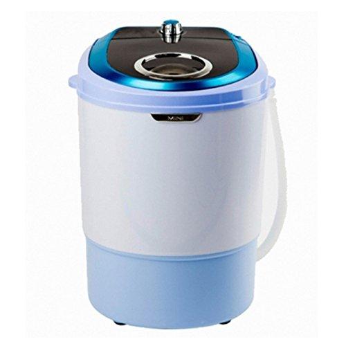 Clothes Inwashing Machine ~ Awardwiki ball clothes washer portable washing machine
