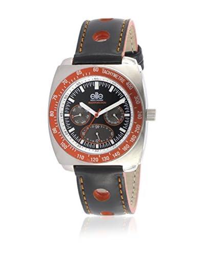 Elite Reloj de cuarzo Man 40 mm
