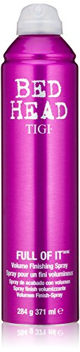 tigi-bed-head-makeitbig-full-of-it-volume-finishing-spray-371ml-13425