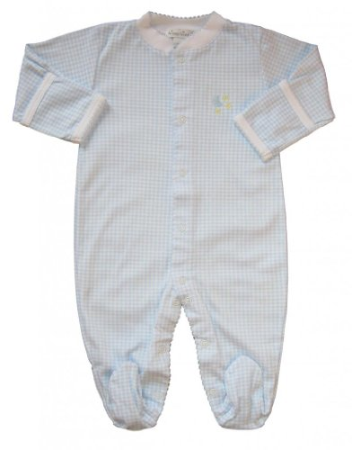 Cute Designer Baby Clothes front-1072226