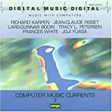 Computer Music Currents 7
