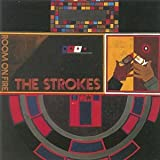 Room On Fireby The Strokes
