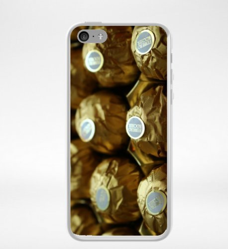 ferrero-rocher-case-compatible-with-iphone-5-c