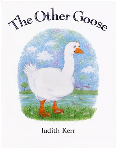 The Other Goose PDF