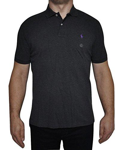 polo-ralph-lauren-mens-classic-fit-mesh-pony-shirt-black-coal-7105-medium