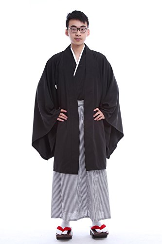 nuoqirmens-japanese-traditional-formal-wear-kimono-cosplay-costumes-one-size-gc96a