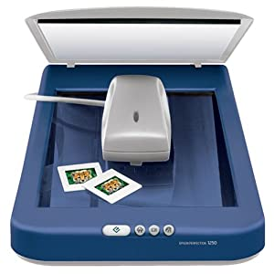 Epson Perfection 1260 Driver Download