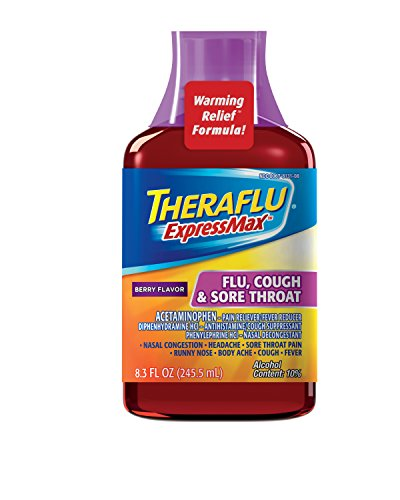 theraflu-expressmax-flu-cough-and-sore-throat-syrup-berry-83-fluid-ounce