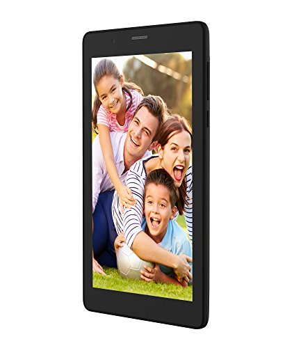 Micromax P70221 Tablet (7 inch, 16GB,...
