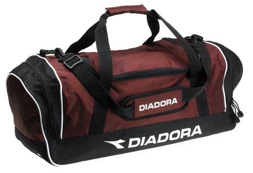 Diadora Team Bag (Medium)