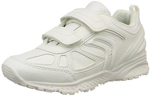 geox-j-bernie-g-boys-low-top-sneakers-white-whitec1000-15-uk-34-eu