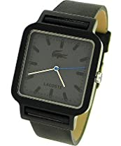 Lacoste Watch 2020022
