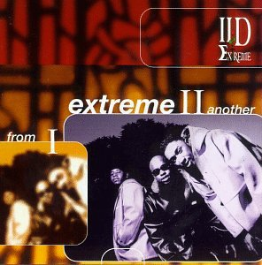 From I Extreme Ii Another