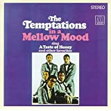 In A Mellow Moodpar The Temptations