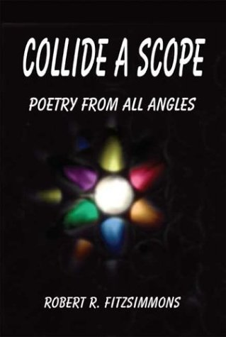 Collide a Scope