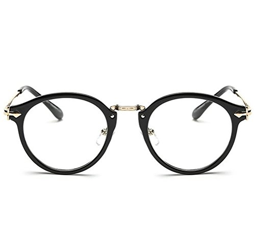 qtoo-vintage-arrows-round-frame-with-nose-pads-female-glassesc1