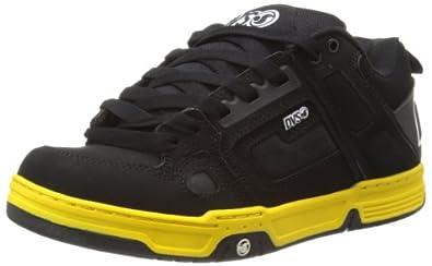 Buy DVS Comanche Skate Shoe by DVS