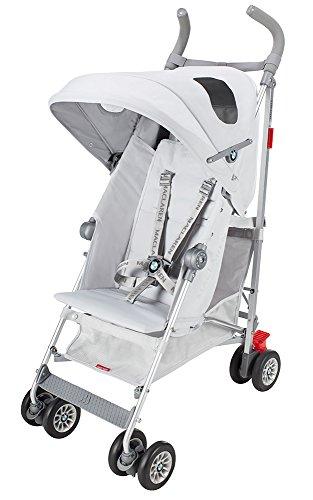 maclaren-bmw-buggy-silla-de-paseo-color-plateado