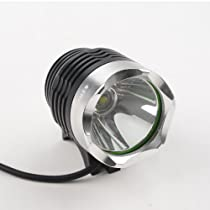 Bycicle light - T6