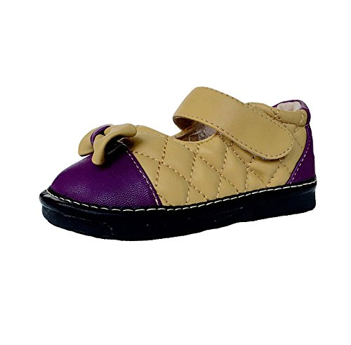 LAMB Mary Jane Shoes Price Compare