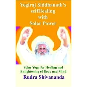 Yogiraj Siddhanath's Selfhealing With <a href=