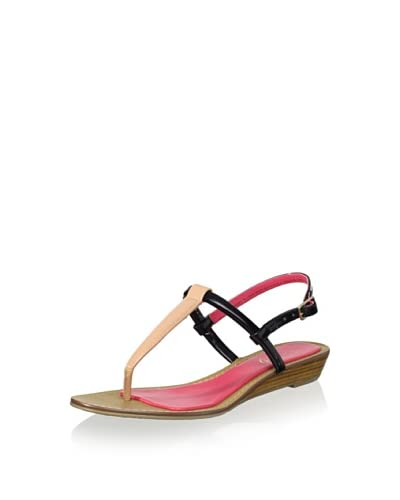 Boutique 9 Women's Pandi Sandal