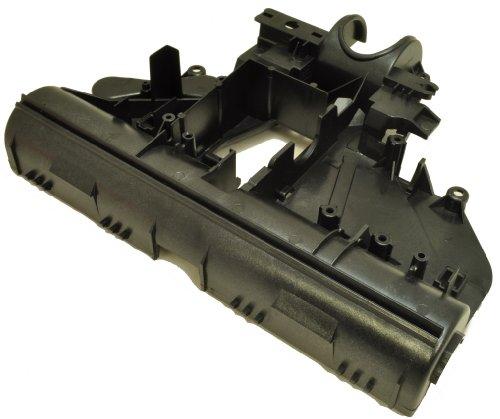 Rainbow Vacuum Cleaner Models front-105209