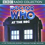echange, troc  - Doctor Who at the BBC