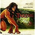 Tarzan [Soundtrack]