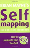 img - for Self Mapping book / textbook / text book