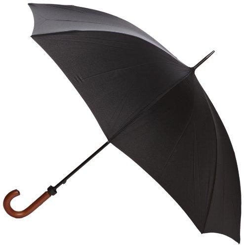Fulton Huntsman Umbrella
