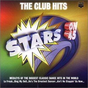Stars On 45 - 101 Housework Songs [Disc 3] - Zortam Music