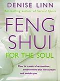 Feng Shui for the Soul (0712670815) by Linn, Denise