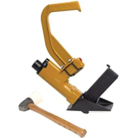 Tools Amp Home Improvement Gt Gt Power Amp Hand Tools Gt Gt Power