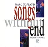 SONGS WITHOUT END